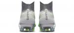 Kopačky Nike JR Magista Obra II FG – 6