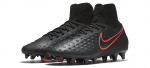 Kopačky Nike JR Magista Obra II FG – 5