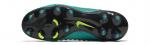 Kopačky Nike JR Magista Obra II FG – 2