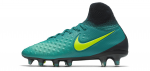 Kopačky Nike JR MAGISTA OBRA II FG