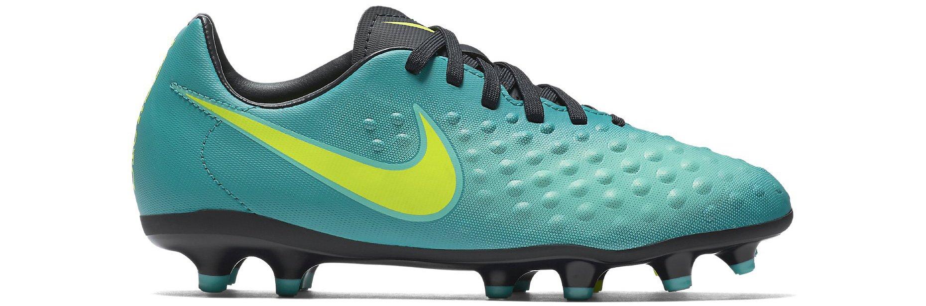 Kopačky Nike Magista Opus II FG