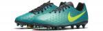 Kopačky Nike Magista Opus II FG – 5
