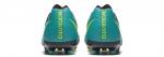 Kopačky Nike Magista Opus II FG – 6