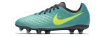 Kopačky Nike JR MAGISTA OPUS II FG