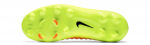 Kopačky Nike Magista Opus II FG – 2