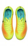 Kopačky Nike Magista Opus II FG – 4