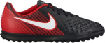 Kopačky Nike JR MAGISTAX OLA II TF
