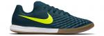 Sálovky Nike MagistaX Finale II IC – 1