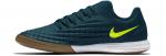 Sálovky Nike MagistaX Finale II IC – 3