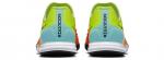 Sálovky Nike MagistaX Finale II IC – 6