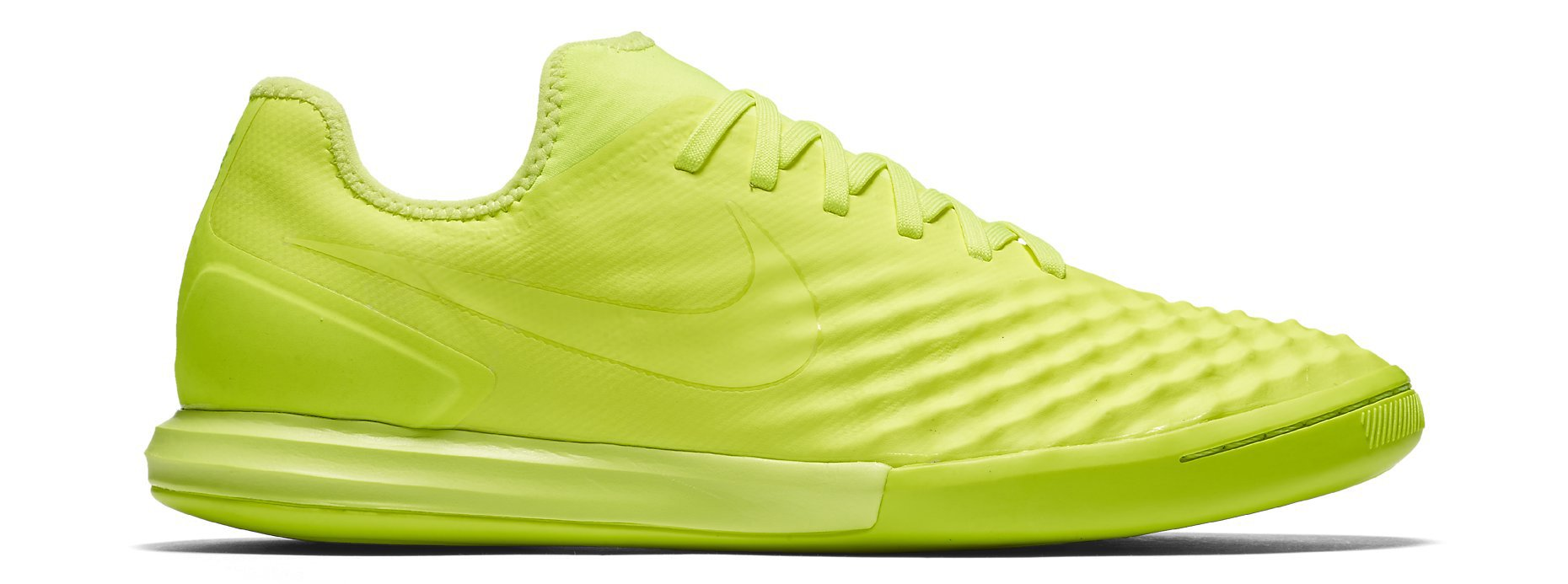 Sálovky Nike MagistaX Finale II IC