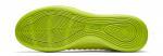 Sálovky Nike MagistaX Finale II IC – 2