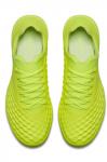 Sálovky Nike MagistaX Finale II IC – 4