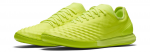 Sálovky Nike MagistaX Finale II IC – 5