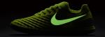 Sálovky Nike MagistaX Finale II IC – 7