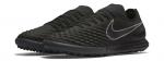 Kopačky Nike MagistaX Finale II TF – 5