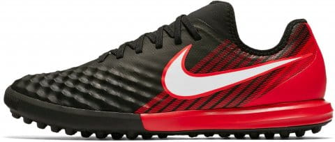 llave inglesa inyectar por no mencionar  Football shoes Nike MAGISTAX FINALE II TF - Top4Football.com