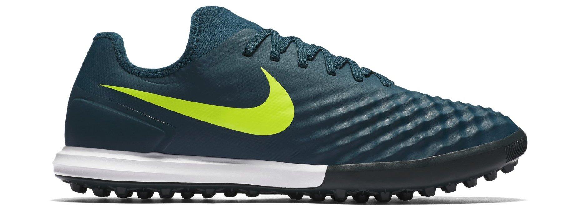 Kopačky Nike MagistaX Finale II TF