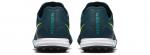 Kopačky Nike MagistaX Finale II TF – 6