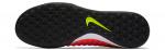 Kopačky Nike MagistaX Finale II TF – 2