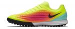 Kopačky Nike MagistaX Finale II TF – 3