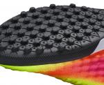 Kopačky Nike MagistaX Finale II TF – 7