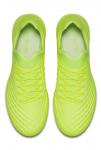 Kopačky Nike MagistaX Finale II TF – 4