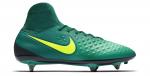 Kopačky Nike Magista Orden II SG – 1