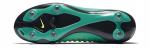 Kopačky Nike Magista Orden II SG – 2