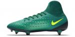 Kopačky Nike Magista Orden II SG – 3