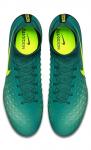 Kopačky Nike Magista Orden II SG – 4