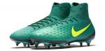 Kopačky Nike Magista Orden II SG – 5