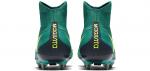 Kopačky Nike Magista Orden II SG – 6
