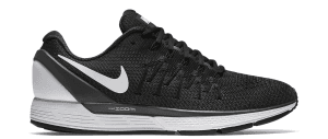 AIR ZOOM ODYSSEY 2