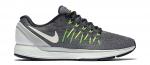 Běžecké boty Nike  AIR ZOOM ODYSSEY 2