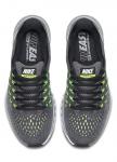 Běžecká obuv Nike Air Zoom Odyssey 2 – 4