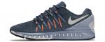Běžecká obuv Nike Air Zoom Odyssey 2 – 3