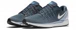 Běžecká obuv Nike Air Zoom Odyssey 2 – 5