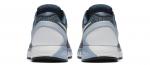 Běžecká obuv Nike Air Zoom Odyssey 2 – 6