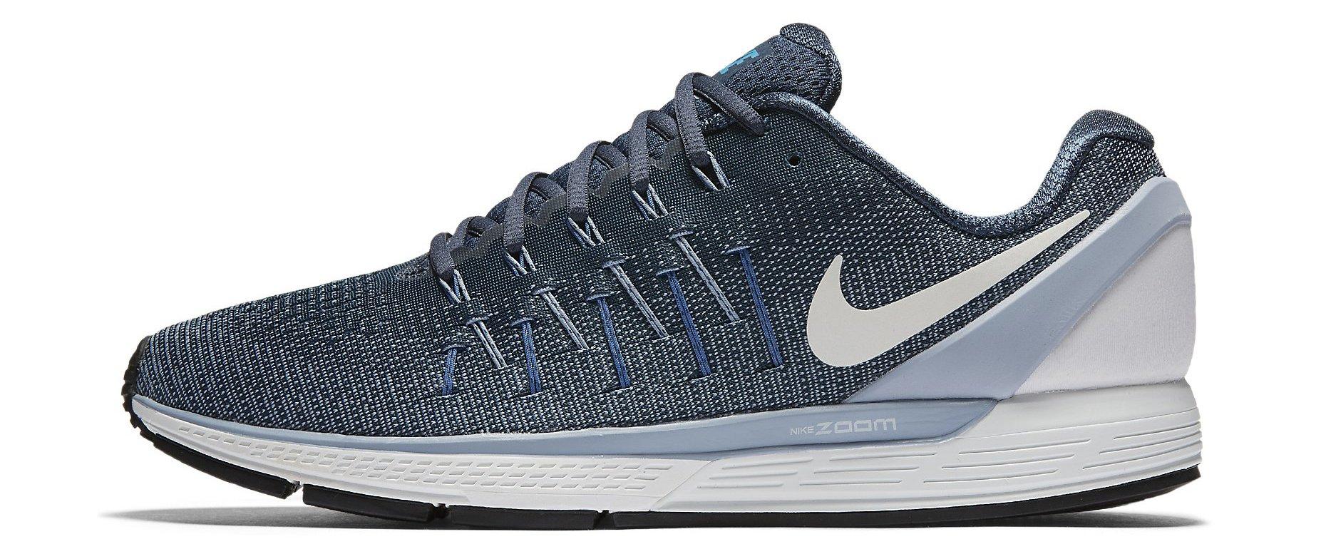 Běžecká obuv Nike Air Zoom Odyssey 2