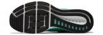 Běžecká obuv Nike Air Zoom Odyssey 2 – 2