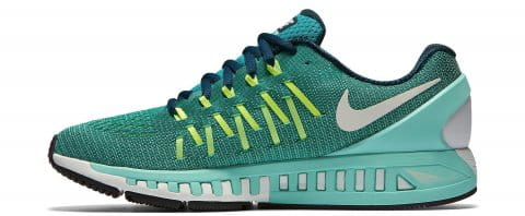 Running shoes Nike WMNS AIR ZOOM ODYSSEY 2 - Top4Running.com