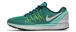 Běžecké boty Nike WMNS AIR ZOOM ODYSSEY 2