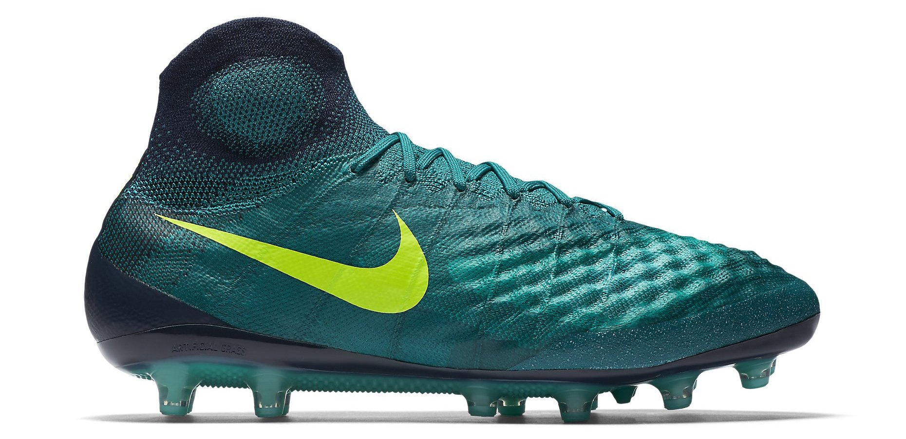 Kopačky Nike Magista Obra II AG-PRO