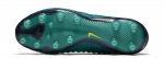 Kopačky Nike Magista Obra II AG-PRO – 2