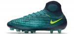 Kopačky Nike Magista Obra II AG-PRO – 3