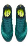 Kopačky Nike Magista Obra II AG-PRO – 4