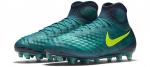 Kopačky Nike Magista Obra II AG-PRO – 5