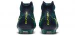 Kopačky Nike Magista Obra II AG-PRO – 6