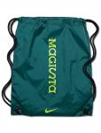 Kopačky Nike Magista Obra II AG-PRO – 8